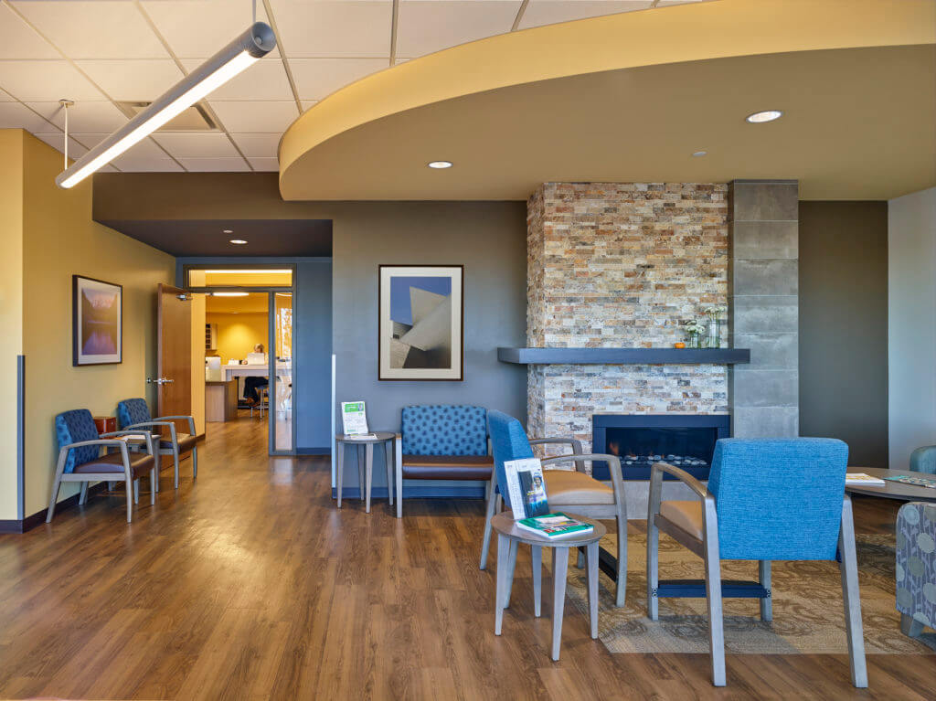 Iora Primary Care, Littleton CO