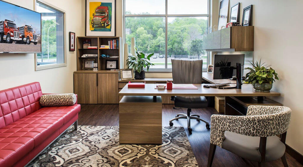 Low-Res_Private-Office-1