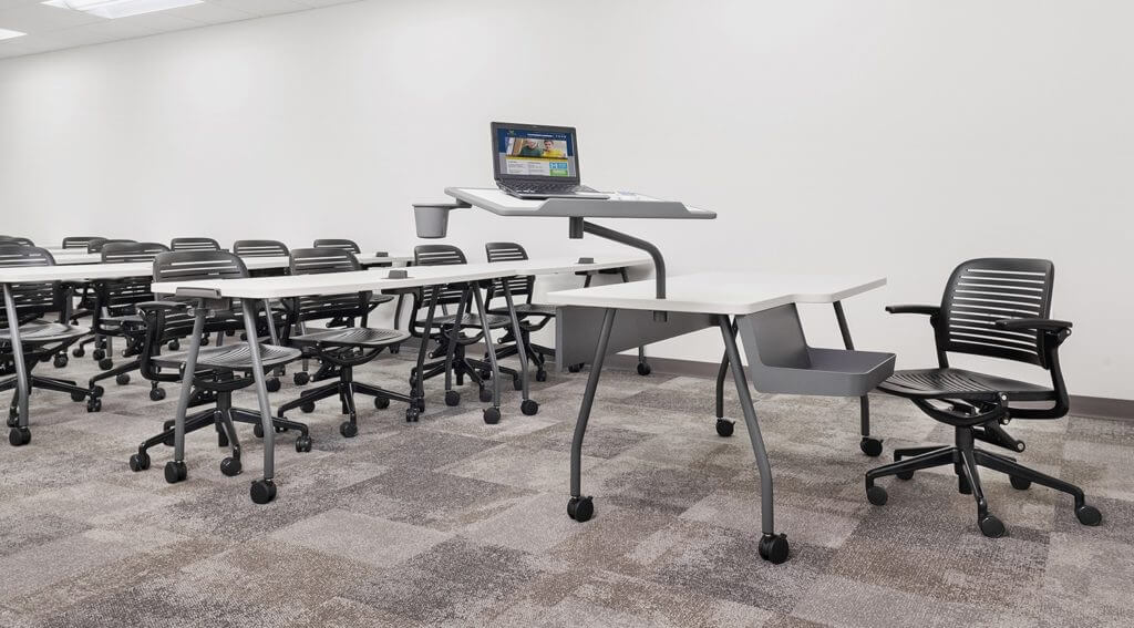 MCHE-175-Classroom-143