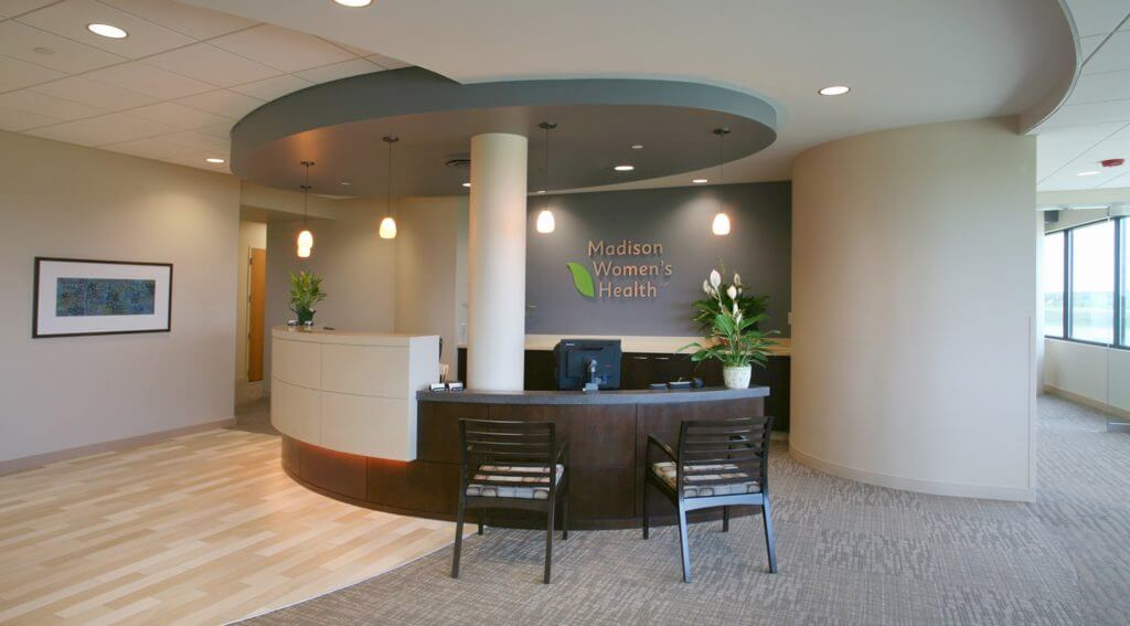 Madison Womens Health 3