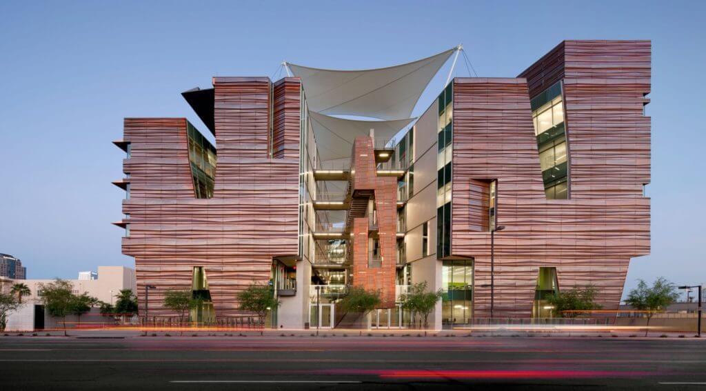 University-of-Arizona-Health-Sciences-Building-external-e1457709180592