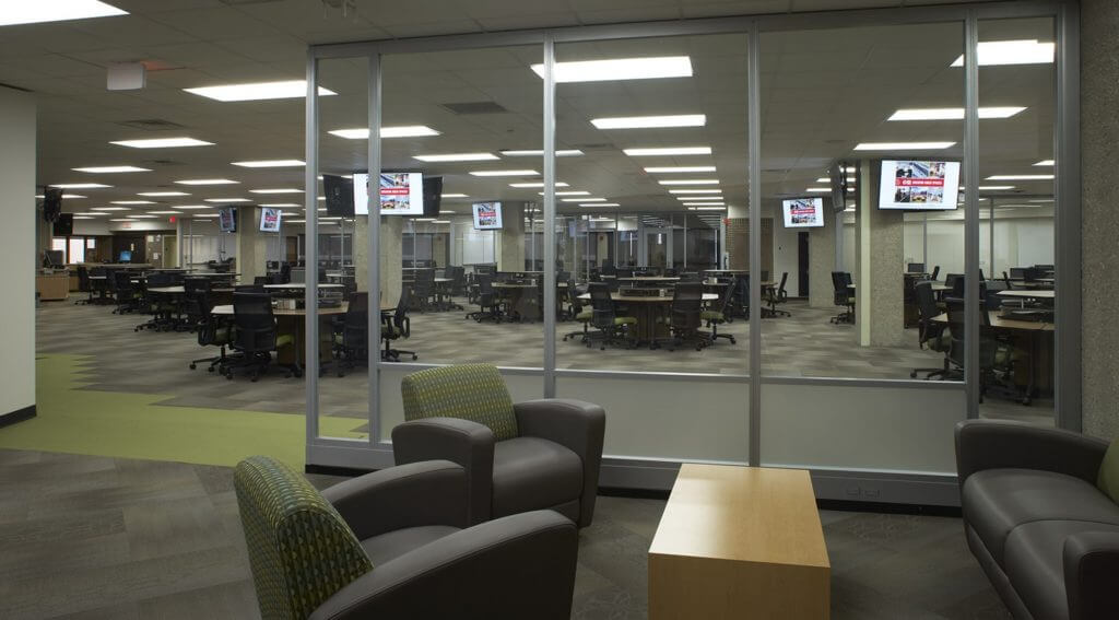 Wendt-Library-1