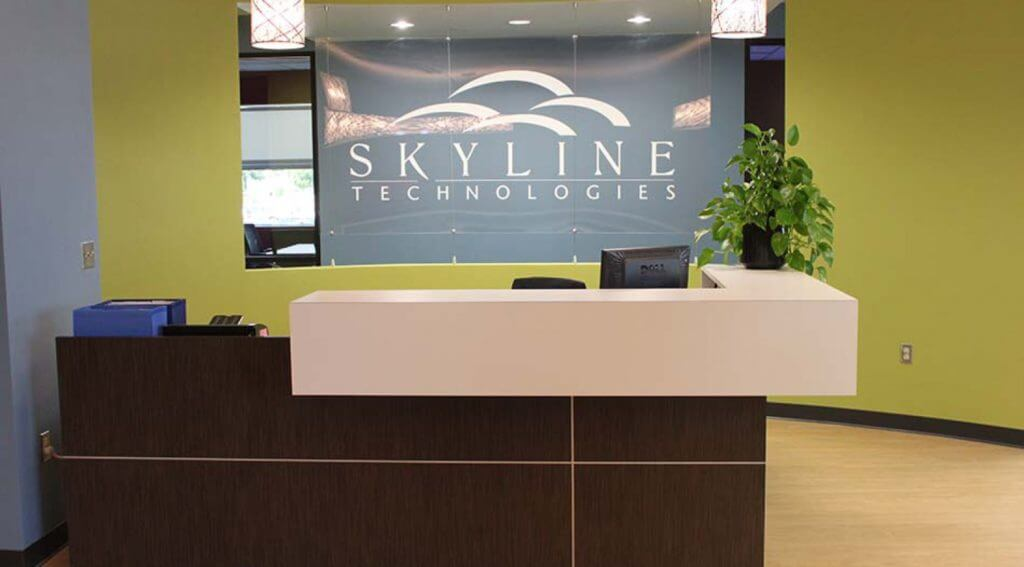 skyline_technologies_reception_front_desk